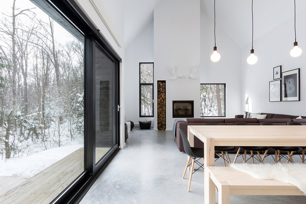 villa-boreale-cargo-architecture-18.jpg