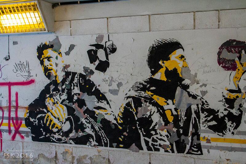 graffiti Gdansk-12.jpg