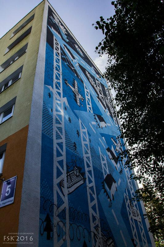 graffiti Gdansk-103.jpg