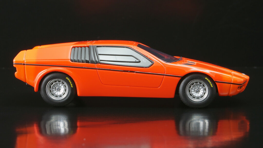 BMW_M1_Family_05.jpg