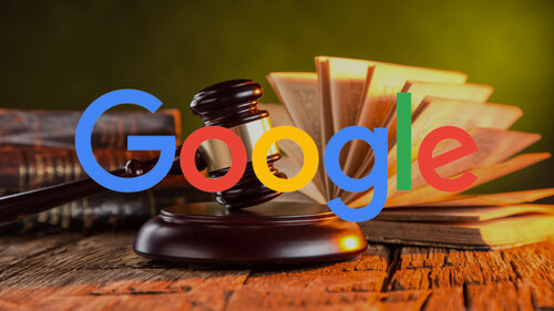 google-legal3-name-colors-ss-1920-800x450.jpg