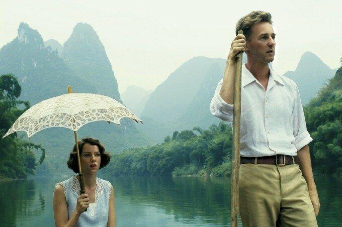 Кино, перевернувшее жизнь: самые красивые фильмы о путешествиях