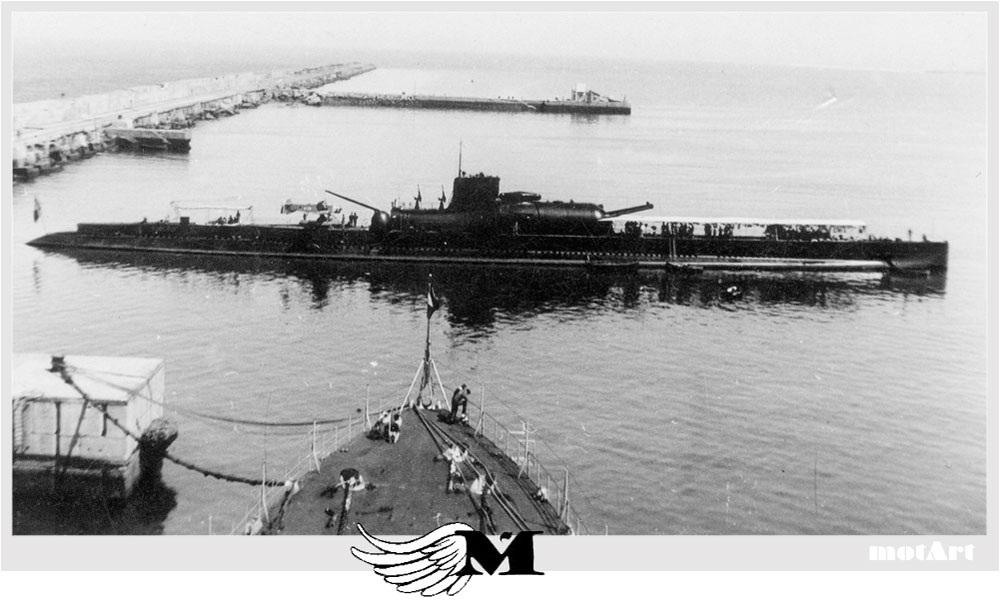В течение двух недель отношения между английскими и французскими моряками в Девонпорте были вполне д