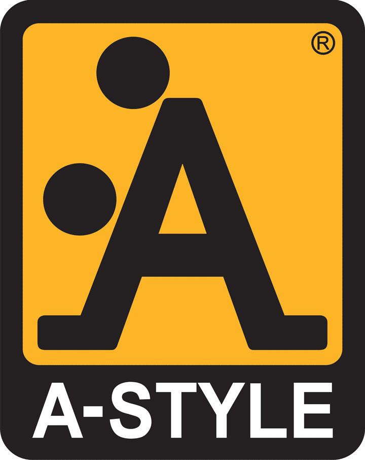Этот логотип появился задолго до того, как итальянская марка одежды поступила на рынок. В 1989 году