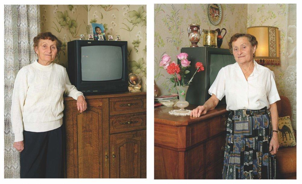 Двое из ларца — одинаковы с лица? Как близнецы отличаются друг от друга