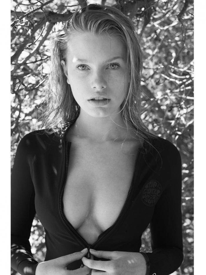 Подборка фотографий красивых девушек (16+)
