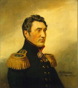 Сазонов, Фёдор Васильевич