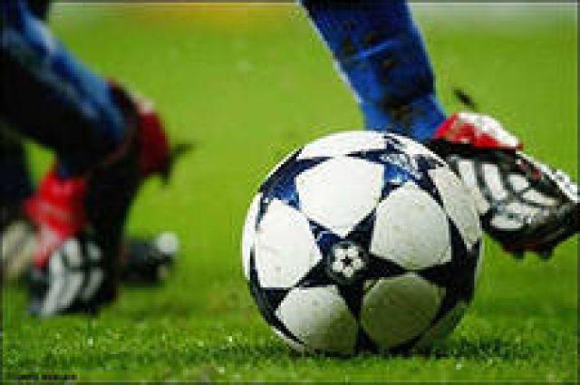 РФС попросит UEFA разводить команды из Российской Федерации иКосово при жеребьевках