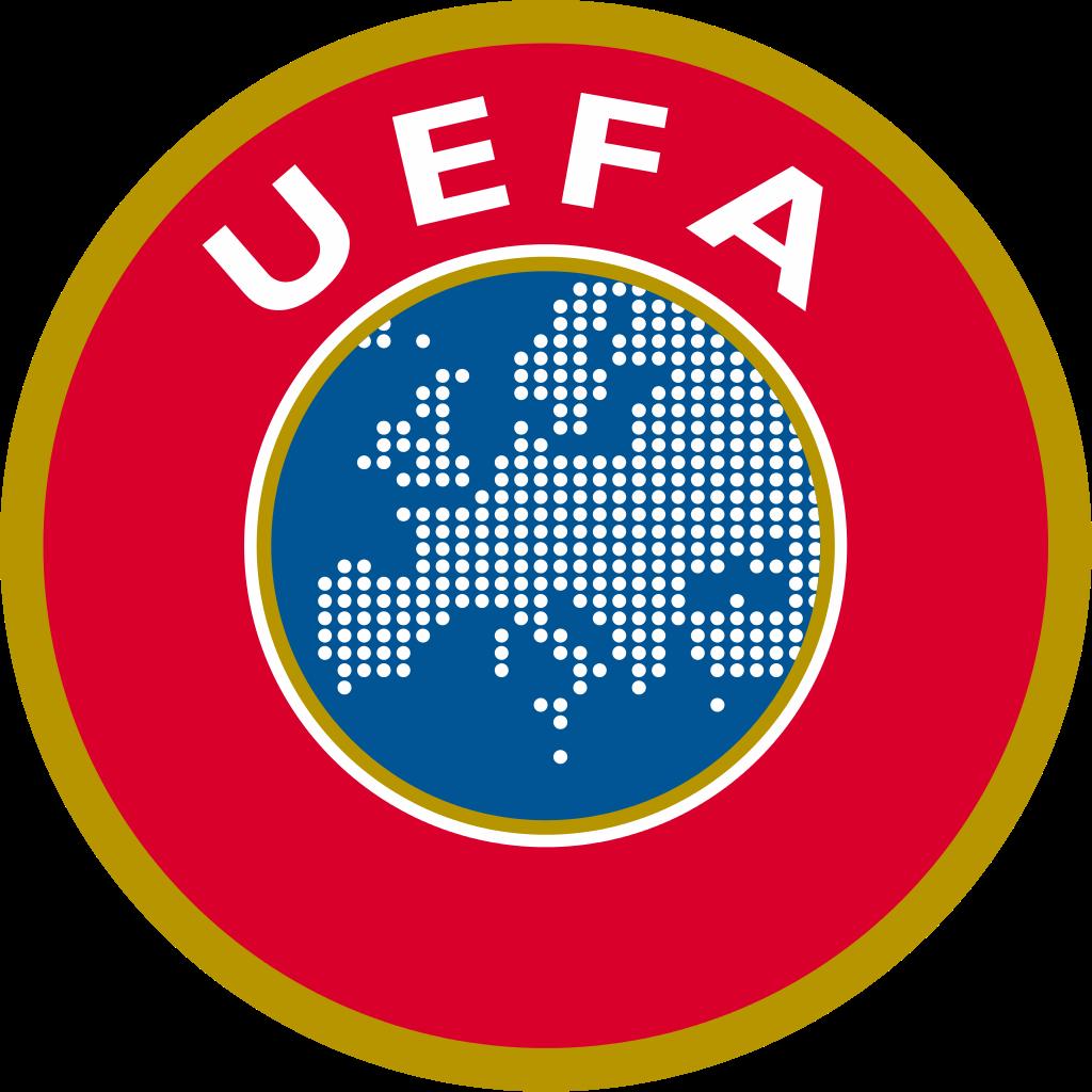 Формат Лиги чемпионов будет изменен в2018 году