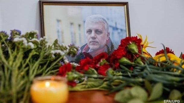 ООН: Безнаказанность нарушений прав человека вызывает недоверие кукраинской власти