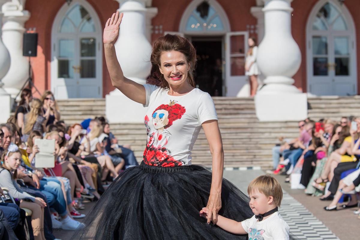 Организатор праздников в москве