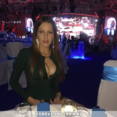 http://img-fotki.yandex.ru/get/51809/340462013.13f/0_354fa2_7b896128_orig.jpg
