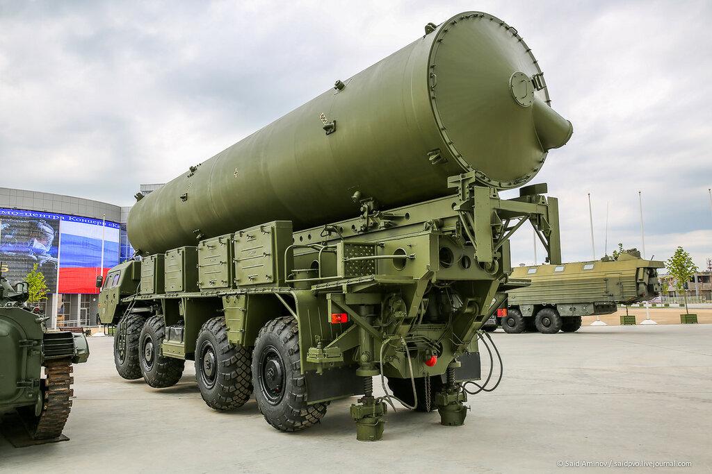 A-135 Moscow ABM system - Page 2 0_10b1f3_2f502f3f_XXL
