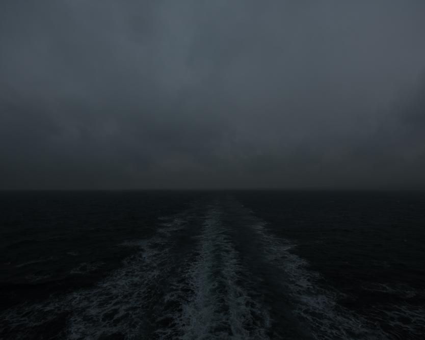 Headland Of Dreams