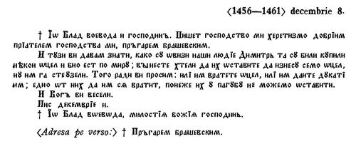 https://img-fotki.yandex.ru/get/51809/4400019.80/0_cfe1a_176e62c4_L.png