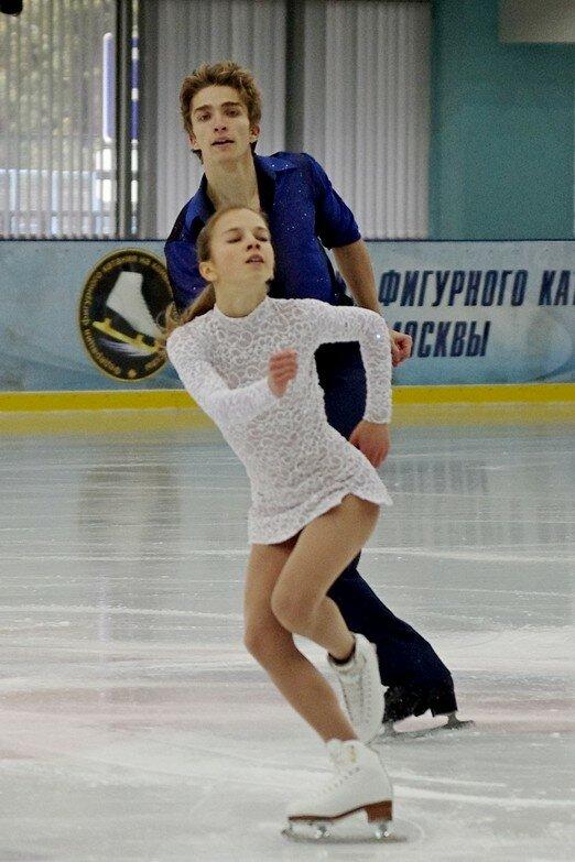 Группа Натальи Павловой - УОР №4 (Москва) - Страница 2 0_a1c4e_7faad110_XL