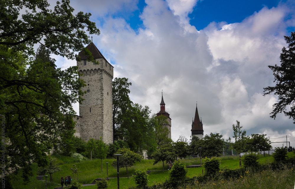 Luzern-(58).jpg