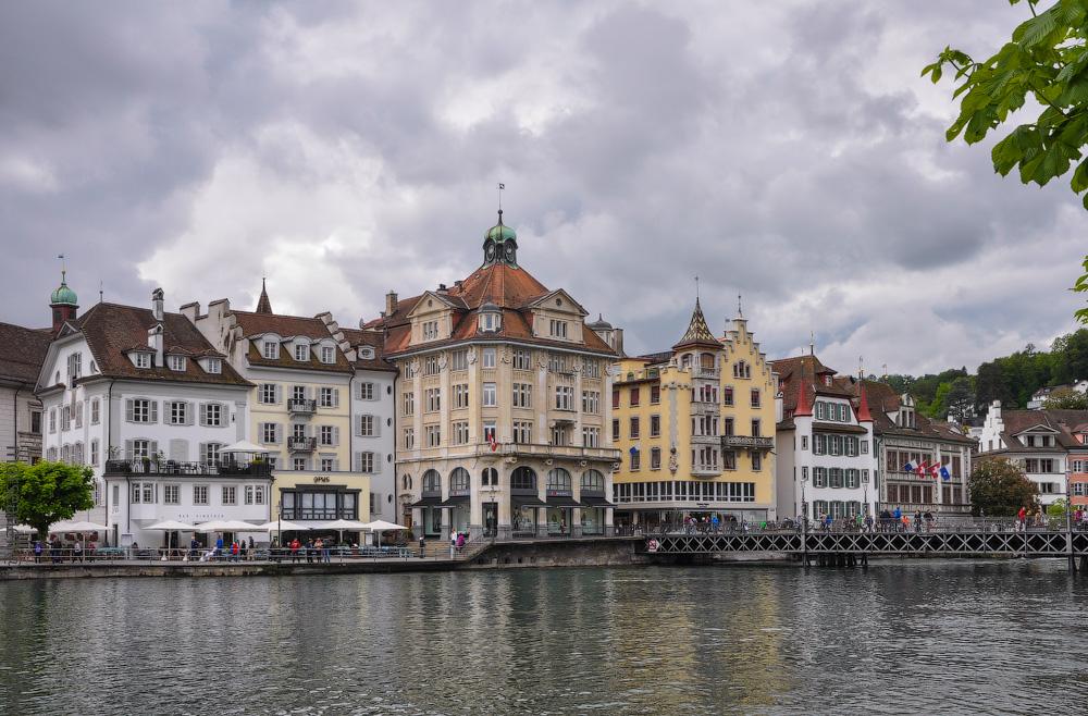 Luzern-(71).jpg