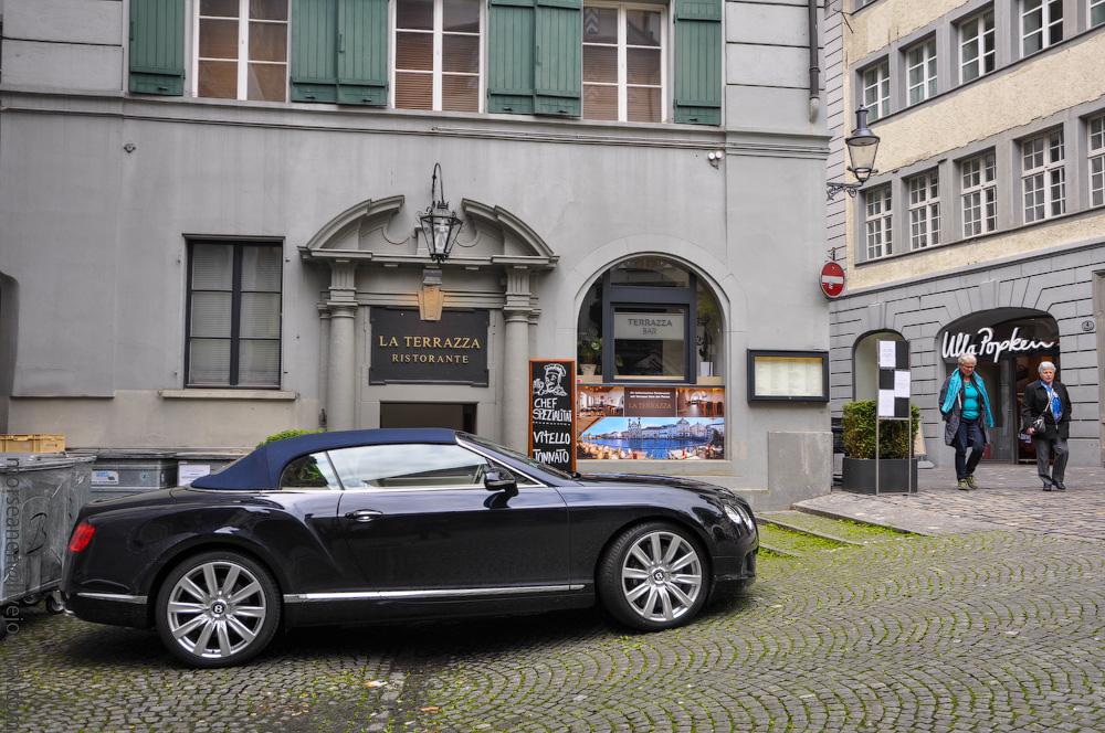 Luzern-(72).jpg
