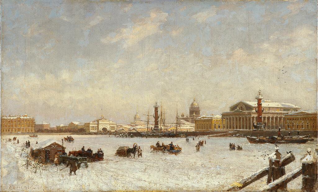 7beggrova.k.peterburgzimoj.1874.jpg