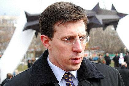 Либералы готовы голосовать за отставку Киртоакэ
