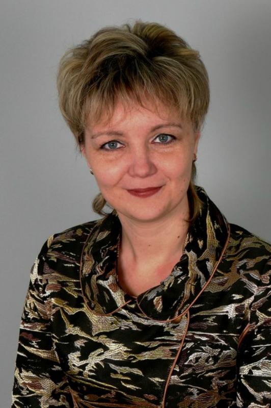 Петунина Елена Вячеславовна.jpg
