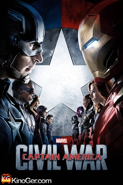 civil war stream german hd