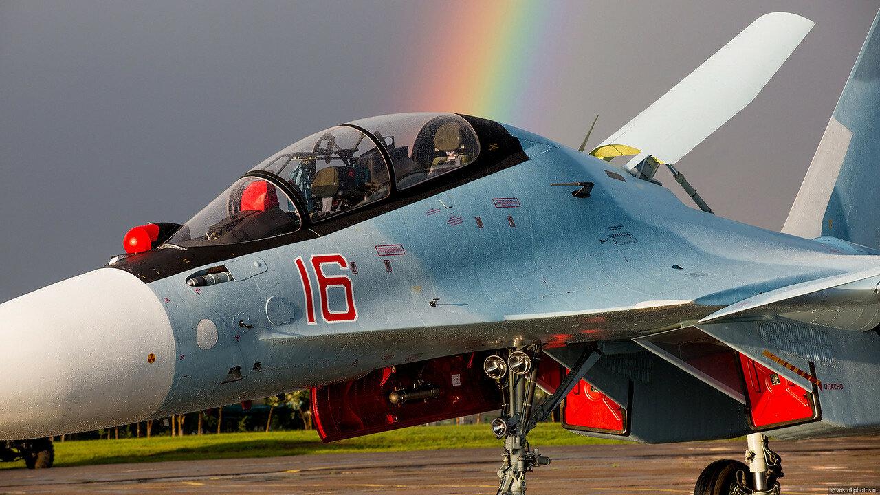 Orosz légi és kozmikus erők 0_112a3e_edbd8a82_XXXL