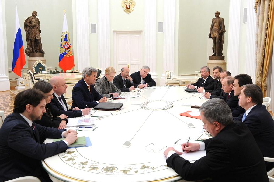 Встреча Путина с Керри, 24.03.16.png