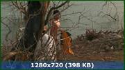 http//img-fotki.yandex.ru/get/51827/170664692.7b/0_15de62_c6d26684_orig.png
