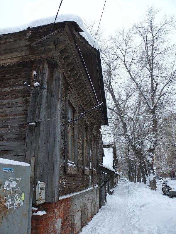 Ленинский и Самарский районы 262.JPG