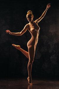 идеальное_тело