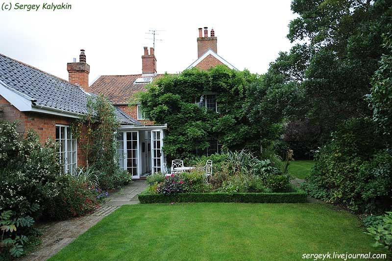 Magnolia House (5).JPG
