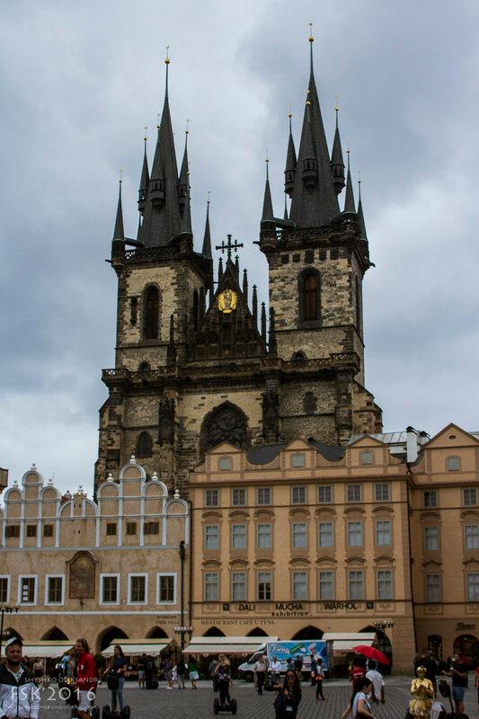 Praha-53.jpg