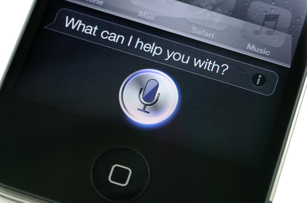 Apple представила iOS 10