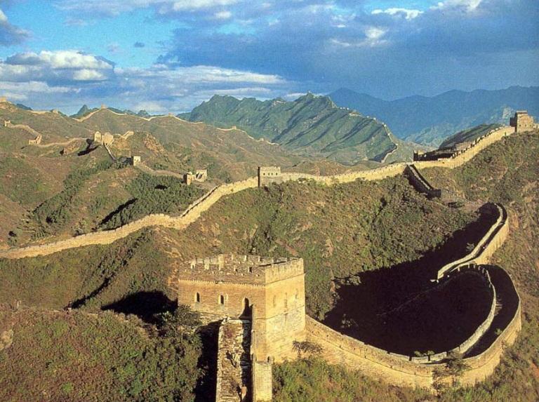 Сегодня КНР запустит крупнейший вмире телескоп