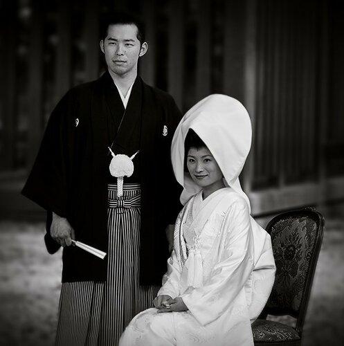 Множество интересных фактов о Японии