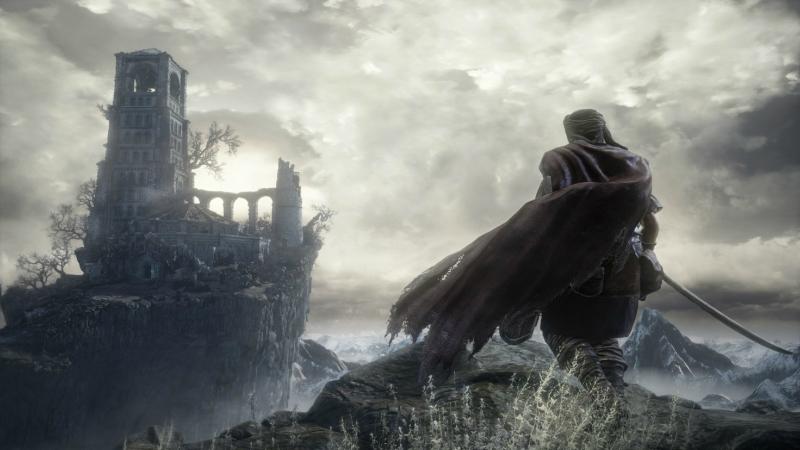 Dark Souls (4).jpg