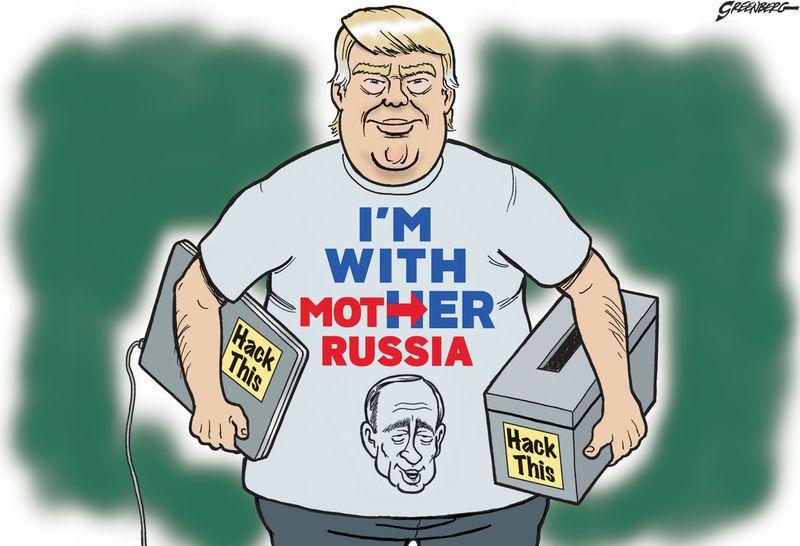 trump_and_russian_hacking__steve_greenberg.jpeg