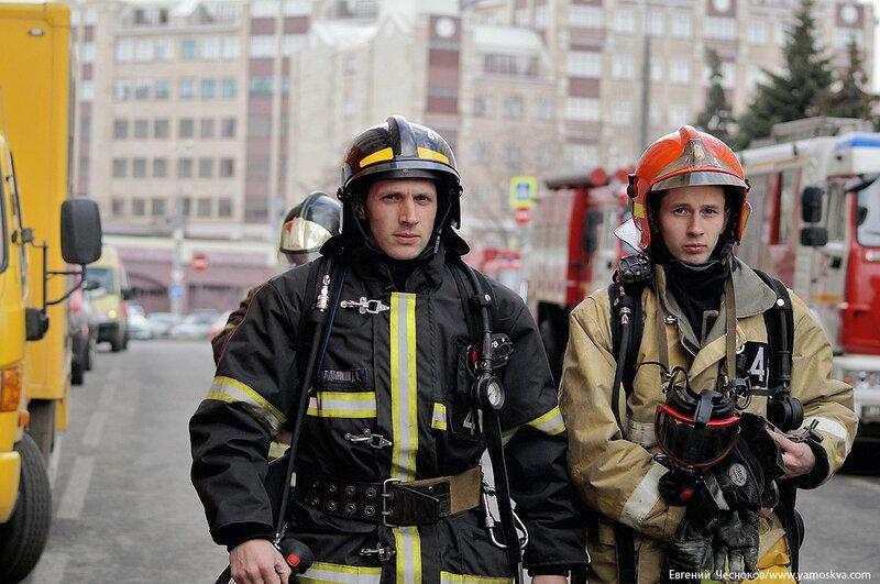 11. Знаменка 19. Пожарные. 03.04.16.05..jpg