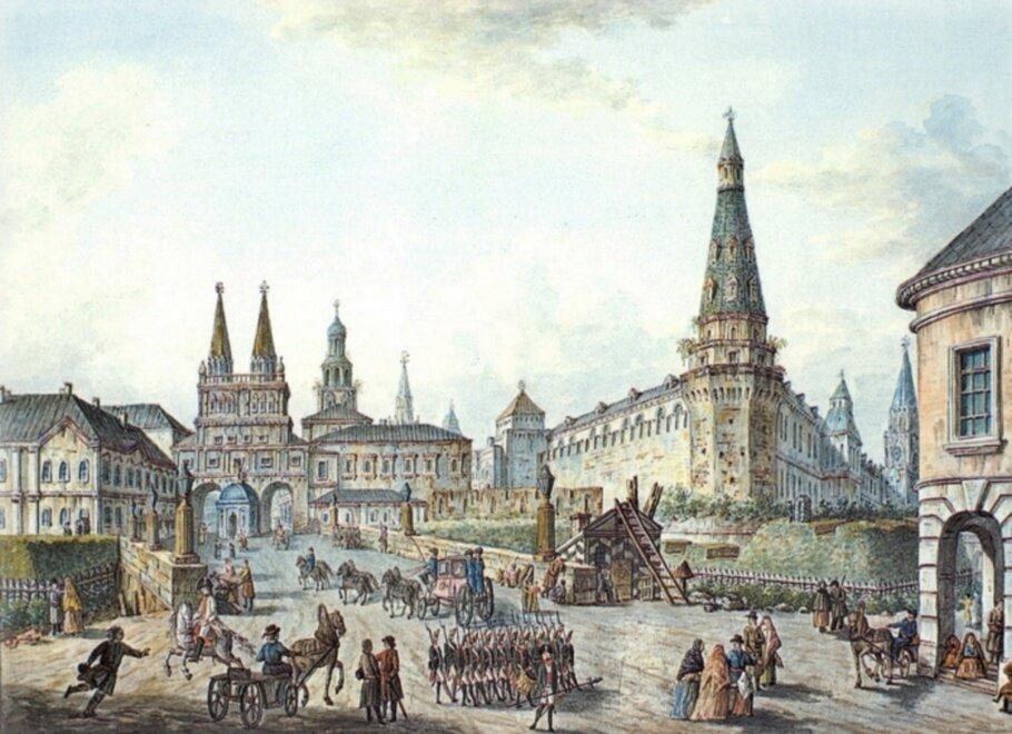 1449013027-vid-na-voskresenskie-vorota-i-neglinnyj-most_-1800-e.jpg