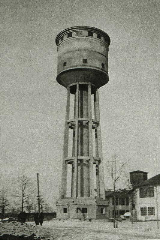 198475 ����� ��������� 1938.jpg