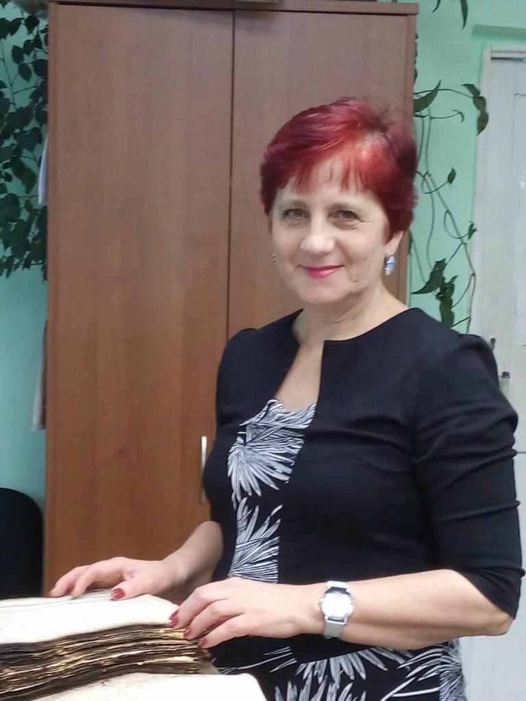 Антонина Степановна.jpg
