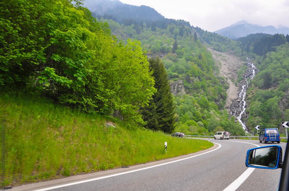Schweiz-Strassen-(17).jpg