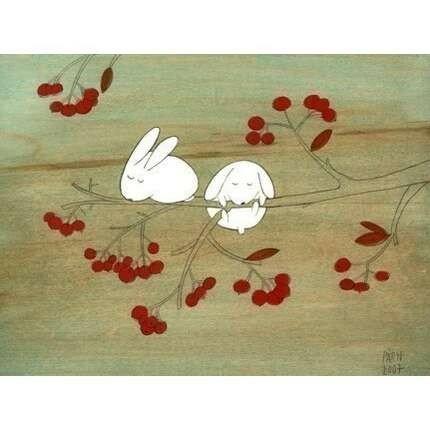 Кроляки-на деревья залезаки.jpg