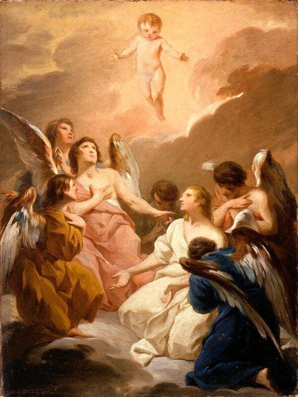 Seven_Angels_Adoring_the_Christ_Child_LACMA_M_2000_179_9 1730-40.jpg