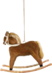 NLD Rocking horse ornament.png