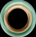 MRD_SeaMemories_blue cream-round frame.png
