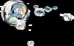 MRD_SeaMemories_wa-Ocean-dolphins.png