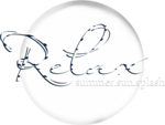 MRD_SeaMemories_wa-relax.png